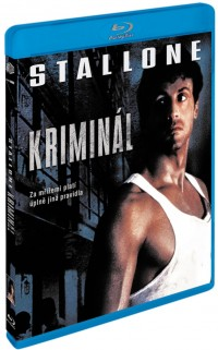 Kriminál (Lock Up, 1989)