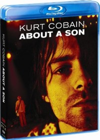 Kurt Cobain - About a Son (Kurt Cobain About a Son, 2006)