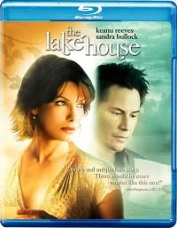 Dům u jezera (Lake House, The, 2006)