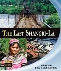 Last Shangri-La, The (2010)
