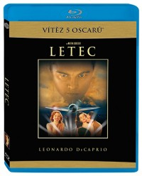 Letec (Aviator, The, 2004)