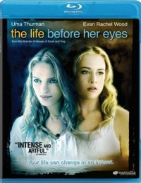 Life Before Her Eyes, The (2008)