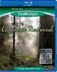 Living Landscapes: California Redwoods (2007)