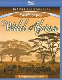 Living Landscapes: Wild Africa (2009)