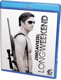 Long Weekend (2008)
