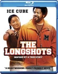 Longshots, The (2008)