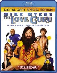 Učitel lásky (Love Guru, The, 2008)