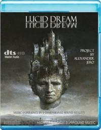 Lucid Dream (2010)