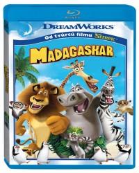 Madagaskar (Madagascar, 2005)