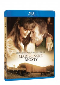 Madisonské mosty (Bridges of Madison County, 1995)