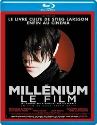 Män som hatar kvinnor (Män som hatar kvinnor / The Girl with the Dragon Tattoo / Men Who Hate Women / Millénium: Le Film, 2009)