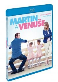 Martin a Venuše (2013)