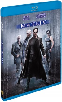 Matrix (Matrix, The, 1999)
