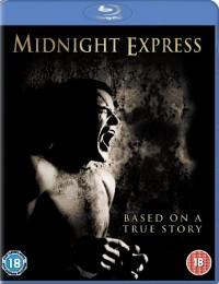 Půlnoční expres (Midnight Express, 1978)