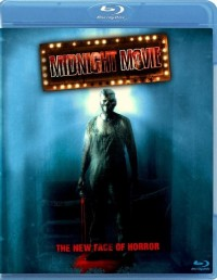Midnight Movie (2008)