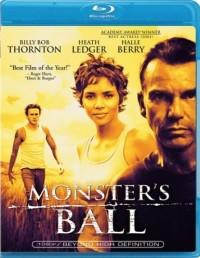 Ples příšer (Monster's Ball, 2001)