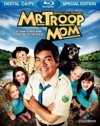 Mr. Troop Mom (2009)