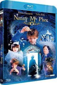 Kouzelná chůva Nanny McPhee (Nanny McPhee, 2005)