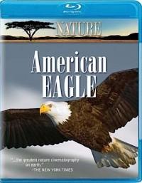 Nature: American Eagle (2009)