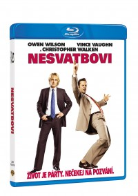 Nesvatbovi (Wedding Crashers, 2005)
