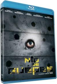 Vosí hnízdo (Nid de guêpes, 2002)