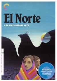 Norte, El (Norte, El / The North, 1983)