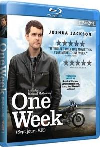 One Week (2008) (2008)