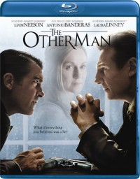 Druhý muž (Other Man, The, 2008)