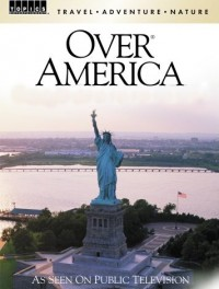 Over America In High Definition (2007)