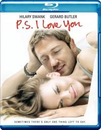 P.S. Miluji Tě (P.S. I Love You, 2007)