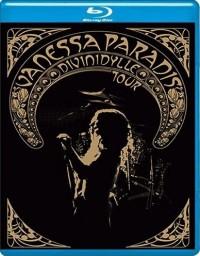 Vanessa Paradis: Divinidylle Tour (2008)