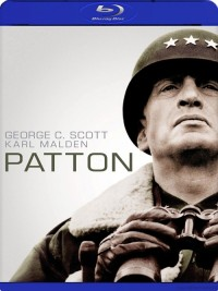 Generál Patton (Patton, 1970)