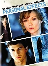 Personal Effects (2009) (2009)