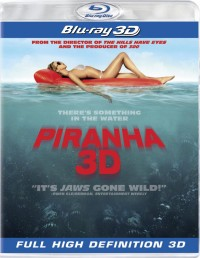 Piraňa 3D (Piranha 3D, 2010)