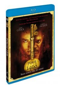 Pokoj 1408 (1408, 2007)