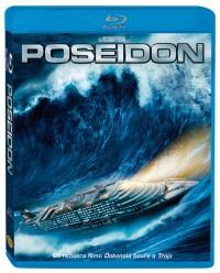 Poseidon (2006) (Blu-ray)