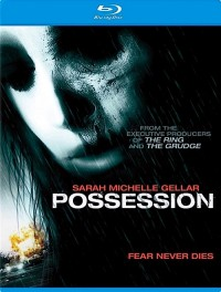 Possession (2009) (2009)