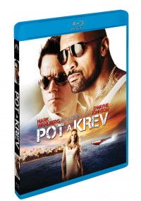 Pot a krev (Pain and Gain, 2013)