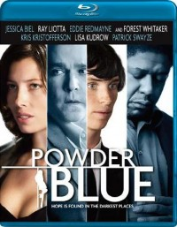 Powder Blue (2009)