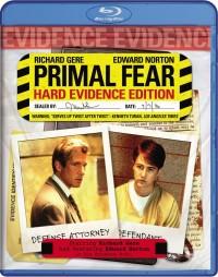 Prvotní strach (Primal Fear, 1996)