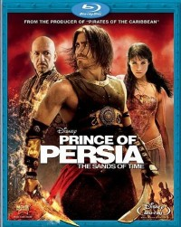 http://hdmag.cz/files/imagecache/cover_small/files/covers/prince-of-persia-the-sands-of-time-blu-ray.jpg