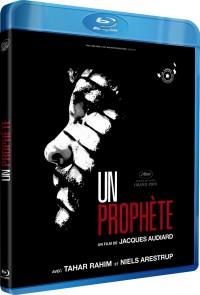 Prorok (Un prophète / A Prophet, 2009)