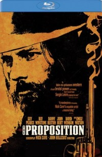 Proposition (Proposition, The, 2005)