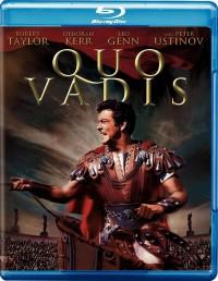 Quo Vadis (1951) (1951)