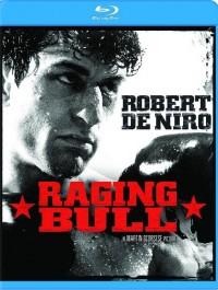 Zuřící býk (Raging Bull, 1980)
