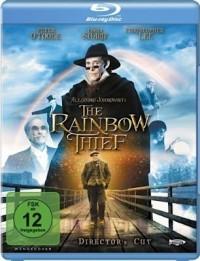 Rainbow Thief, The (1990)