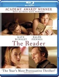 Předčítač (Reader, The, 2008)