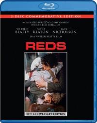 Rudí (Reds, 1981)