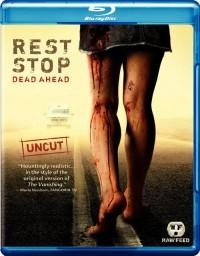 Odpočívadlo (Rest Stop / Rest Stop: Dead Ahead, 2006)