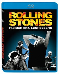 Rolling Stones (Shine a Light, 2008)